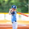021 - Bill Bond Baseball knuckleballers 2018
