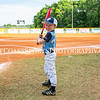 001 - Bill Bond Baseball knuckleballers 2018