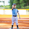 008 - Bill Bond Baseball knuckleballers 2018