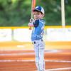 018 - Bill Bond Baseball knuckleballers 2018