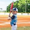 002 - Bill Bond Baseball knuckleballers 2018