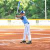 011 - Bill Bond Baseball knuckleballers 2018