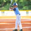 012 - Bill Bond Baseball knuckleballers 2018