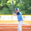 022 - Bill Bond Baseball knuckleballers 2018