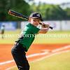 013 - Bill Bond Baseball Lumber Kings 2018