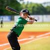 014 - Bill Bond Baseball Lumber Kings 2018