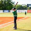 018 - Bill Bond Baseball Lumber Kings 2018