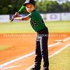 003 - Bill Bond Baseball Lumber Kings 2018