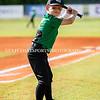 016 - Bill Bond Baseball Lumber Kings 2018