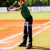 002 - Bill Bond Baseball Lumber Kings 2018