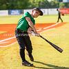 012 - Bill Bond Baseball Lumber Kings 2018