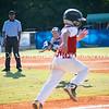 015 - Bill Bond Baseball May 10 2018