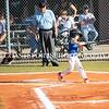 003 - Bill Bond Baseball May 10 2018