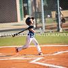 002 - Bill Bond Baseball May 10 2018