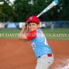 014 - Bill Bond Baseball Schweigert