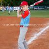 012 - Bill Bond Baseball Schweigert
