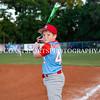 019 - Bill Bond Baseball Schweigert