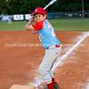 017 - Bill Bond Baseball Schweigert