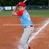 016 - Bill Bond Baseball Schweigert
