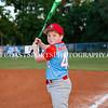 020 - Bill Bond Baseball Schweigert