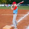 013 - Bill Bond Baseball Schweigert