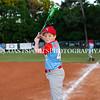 018 - Bill Bond Baseball Schweigert