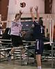 Game 2 agains FVVC Blue Steel Abbotsford