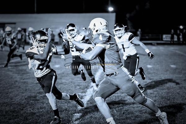 Nate Football 1