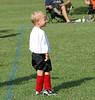 Blasters Soccer