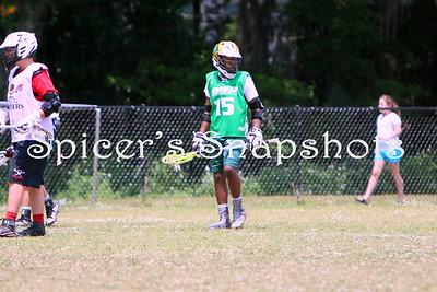 BSS Lacrosse vs SCPS