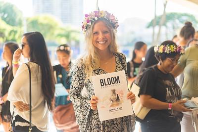 Bloom_6 24 17-13