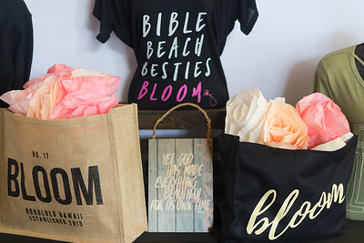 Bloom_6 23 17-4