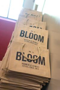 Bloom_6 23 17-1