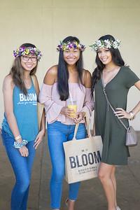 Bloom_6 24 17-10