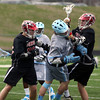 Boys Lacrosse vs Lakeville :