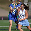 Girls Varsity  Lacrosse vs Eagan :