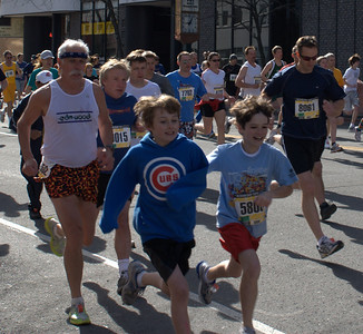 Bloomsday_2010