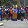 Blue Claws 5K 2013 2013-04-06 007