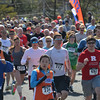 Blue Claws 5K 2013 2013-04-06 013