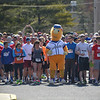Blue Claws 5K 2013 2013-04-06 005
