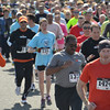 Blue Claws 5K 2013 2013-04-06 016