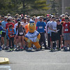 Blue Claws 5K 2013 2013-04-06 008