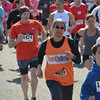Blue Claws 5K 2013 2013-04-06 015