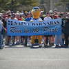 Blue Claws 5K 2013 2013-04-06 003