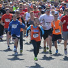 Blue Claws 5K 2013 2013-04-06 012
