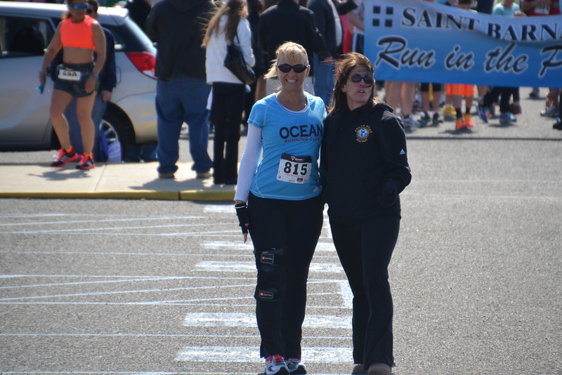 Blue Claws 5K 2013 2013-04-06 001