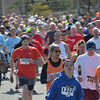 Blue Claws 5K 2013 2013-04-06 014