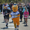 Blue Claws 5K 2013 2013-04-06 018