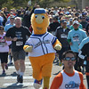 Blue Claws 5K 2013 2013-04-06 017