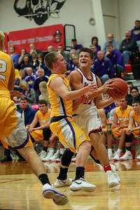 171201 - Boys Basketball - Leipsic-23